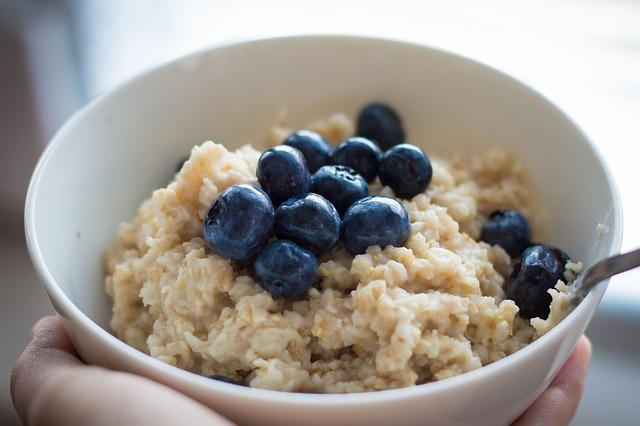 blueberries-531209_640